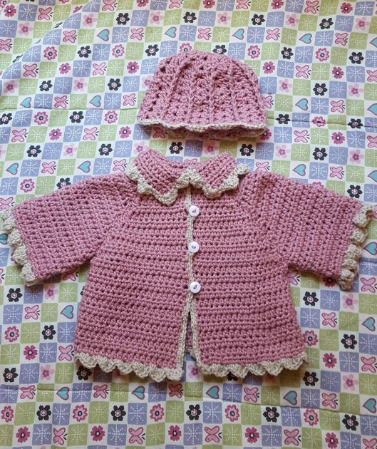 baby cardigan-baby-sweater-jpg