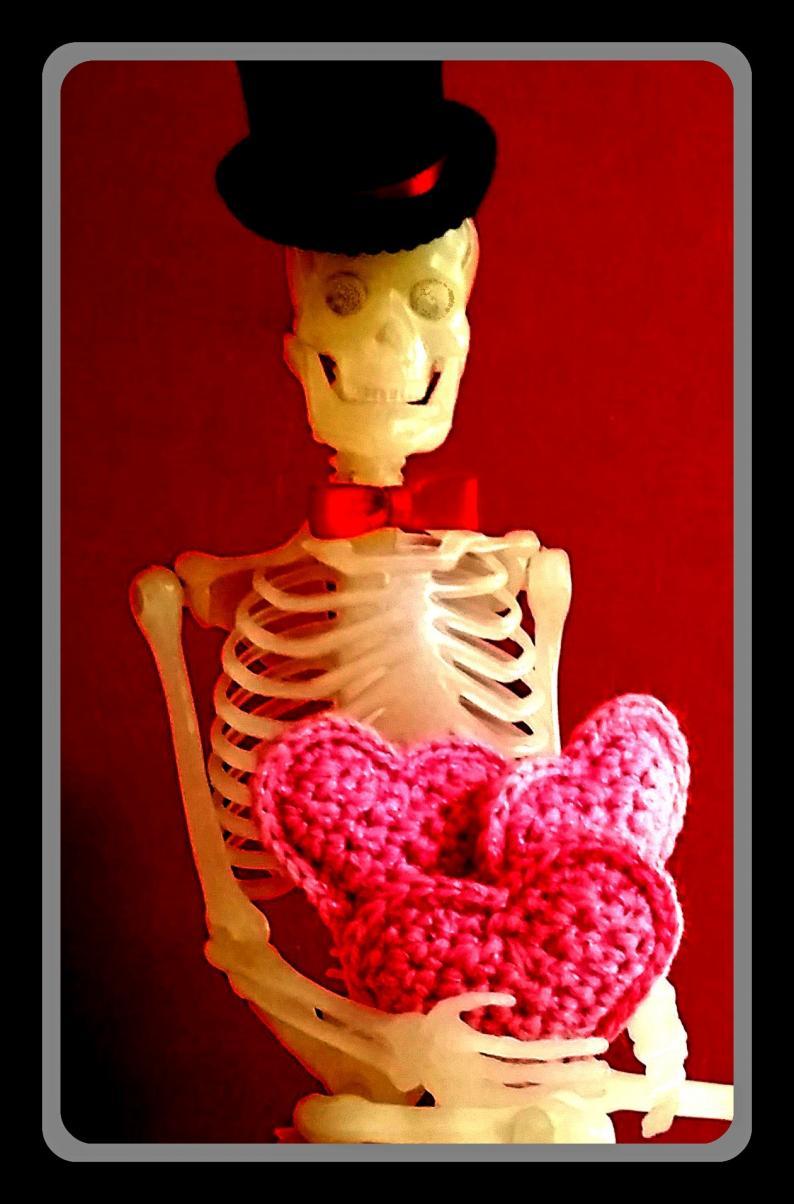 Happy Valentine's Day!-20180213_161439-copya-jpg
