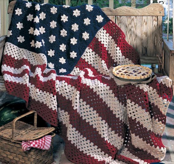 Crochet American Flag Pattern-il_570xn-1068007267_opgy-jpg