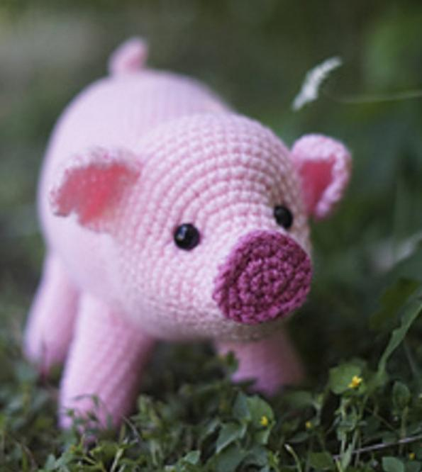 Pretty in Pink-furls-pig-jpg