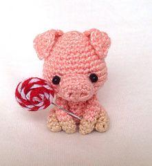 Pretty in Pink-willie-pig-jpg