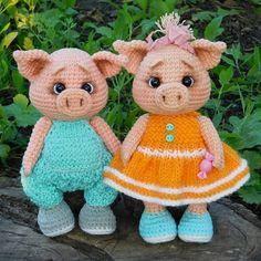 Pretty in Pink-2-pigs-jpg
