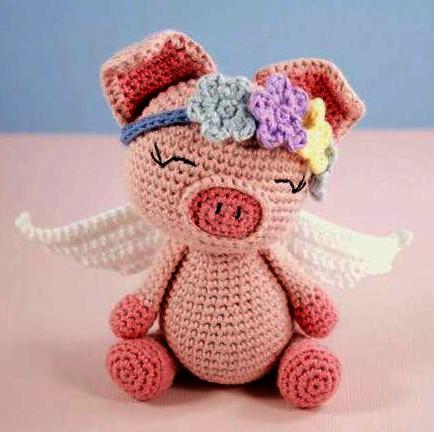 Pretty in Pink-pippa-jpg