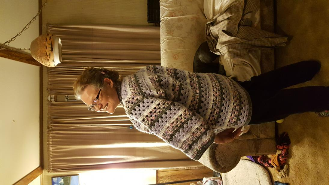 New Sweater-20180201_214712-jpg