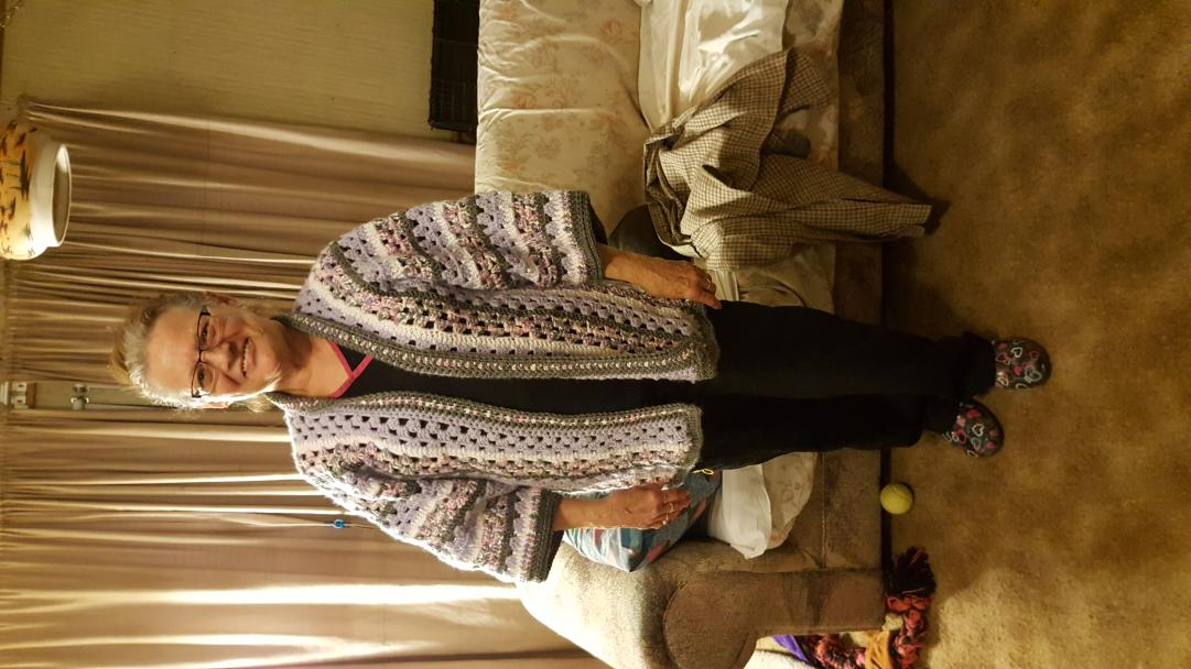 New Sweater-20180201_214654-jpg