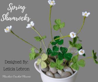 Crochet Spring Shamrocks-girls-17-jpg