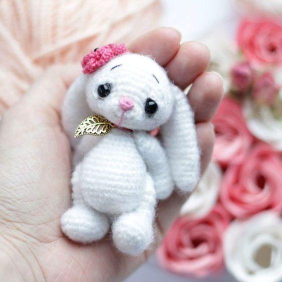Easter is Coming...-amigurumi-bunny-jpg