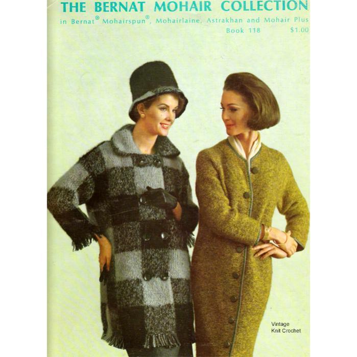Bernat Mohair Plus Yarn-bernat-book-118-mohair-collection-cover-jpg