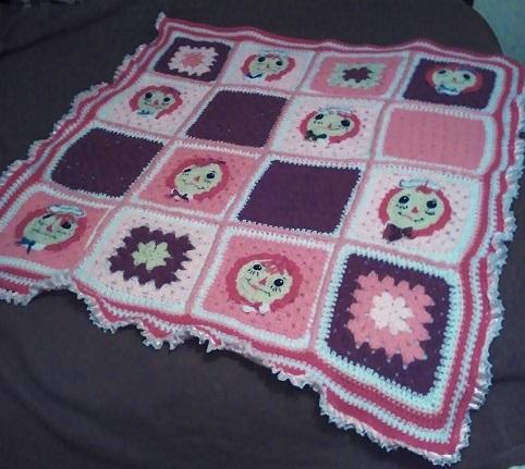 raggety ann/andy baby set-blanket1-jpg