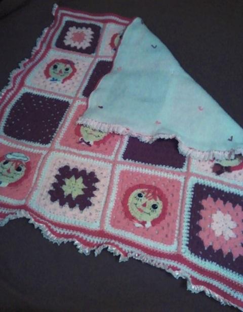 raggety ann/andy baby set-blanket2-jpg