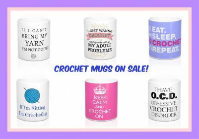 Crochet Mugs on Sale-mugsd-jpg