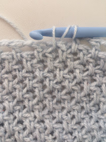 I'd Like Instructions for This Stitch-neatstitchphoto-jpg