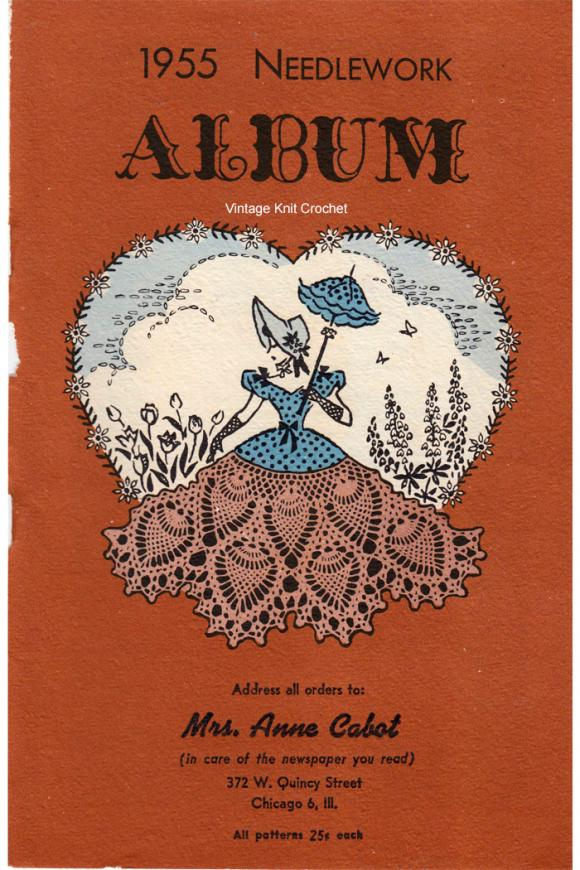 Anne Cabot 1955 Needlework Album-anne-cabot-1955-needlework-album-page-01-jpg