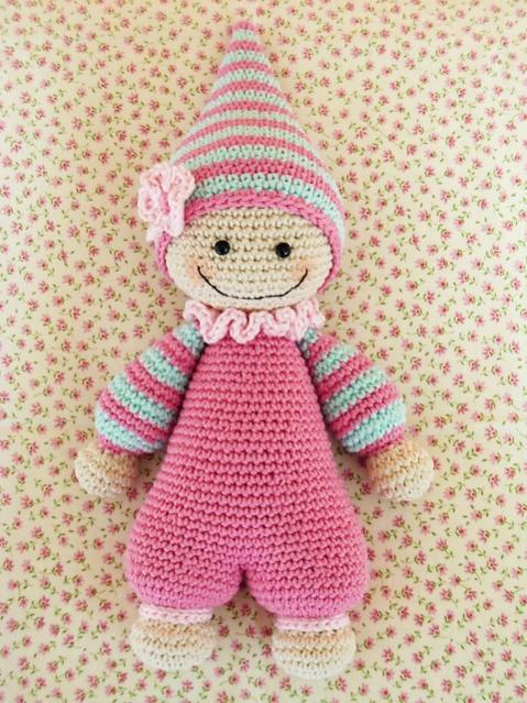 I've Been Busy-cuddly_baby_medium2a-jpg