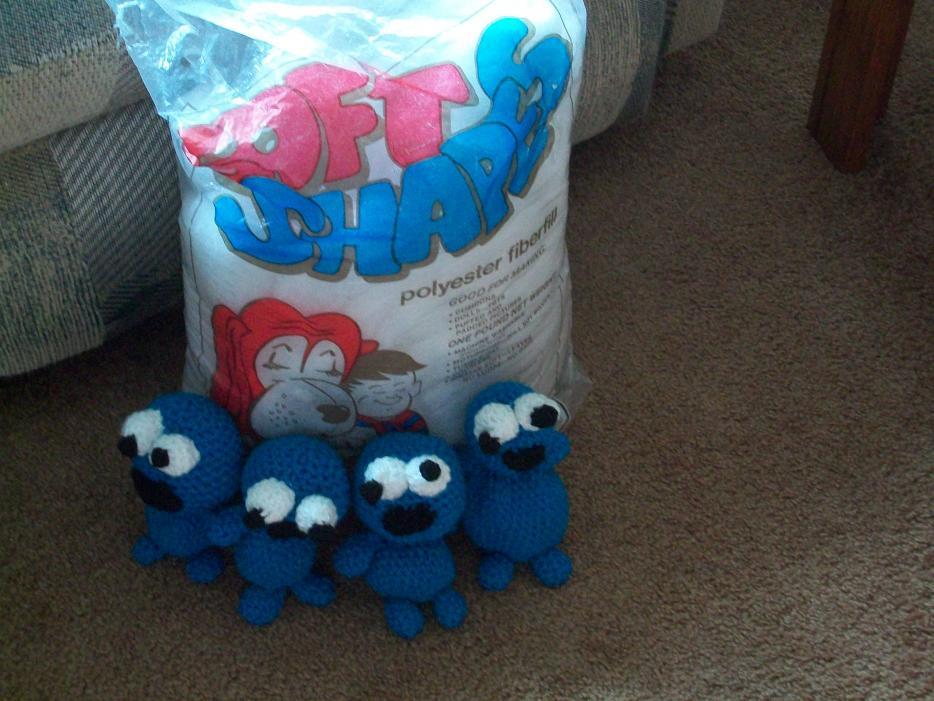 Cookie Monsters-001-jpg
