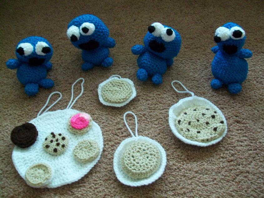 Cookie Monsters-005-jpg