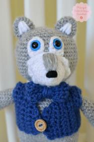 Wesley the Wolf-wesley-wolf-front-zoom-jpg