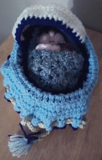 Bassinet Bag Babies-baby-blue1-jpg