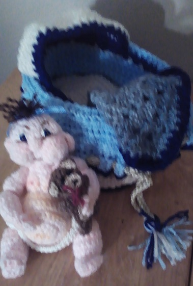 Bassinet Bag Babies-baby-blue2-jpg