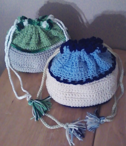Bassinet Bag Babies-basenette-bags-jpg