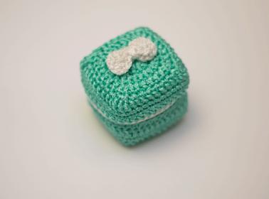 My crochet design-dsc_0580-jpg