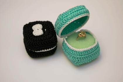 My crochet design-dsc_0578-jpg