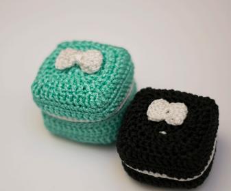 My crochet design-dsc_0575-jpg