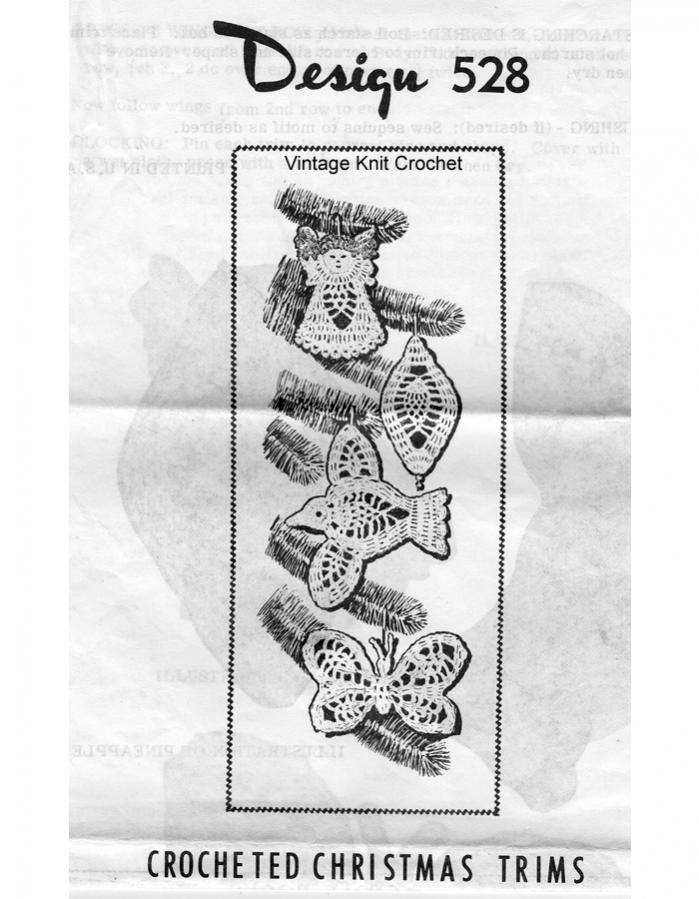 Crocheted Christmas Trims-laura-wheeler-528-crochet-christmas-trim-jpg