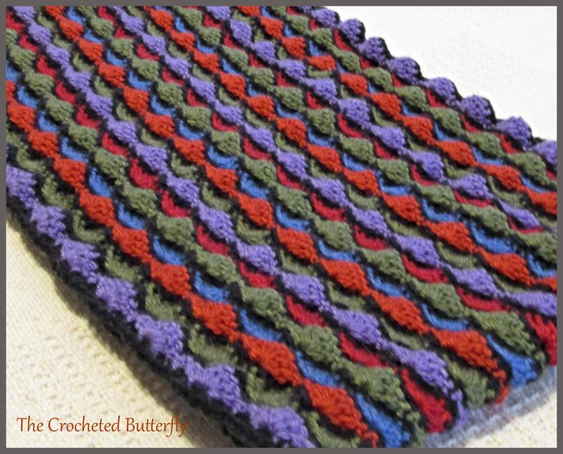 Stained Glass Cowl-jpg