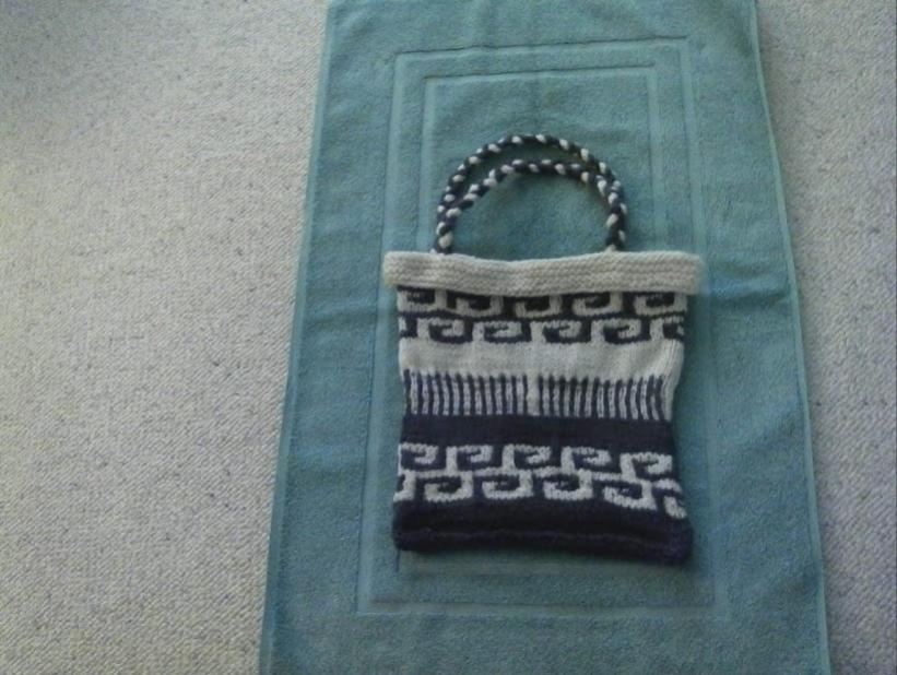 Knitted Tote-knit-tote-jpg