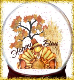 Happy Thanksgiving!-turkey-day-jpg