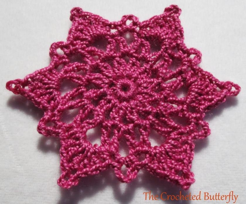 Sweet Little Snowflake - Free Pattern-img_1101-copya-jpg