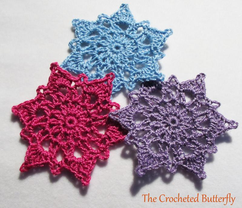 Sweet Little Snowflake - Free Pattern-img_1100-copya-jpg