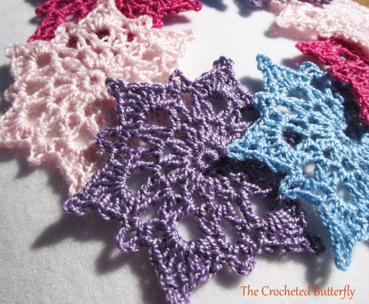 Sweet Little Snowflake - Free Pattern-img_1099-copya-jpg