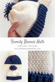 Three Pretty Hats for Women-hats-jpg