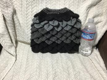 shawl, poncho, etc.-cde44d21-6cd1-4d01-a99c-7d4309b6996c-jpg