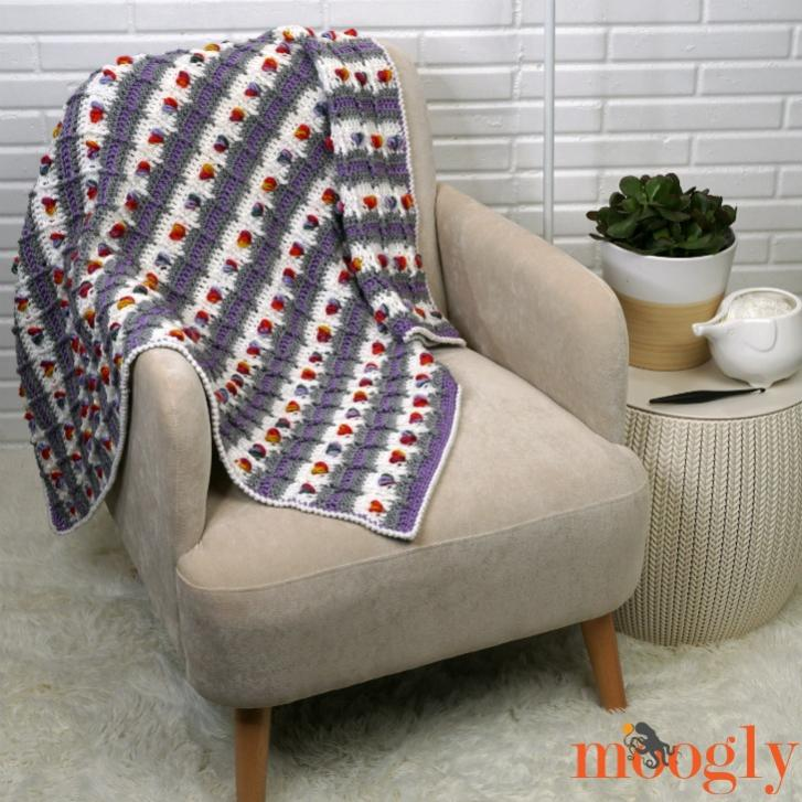 Rows of Love Blanket-rows-love-blanket-chair-dir-jpg