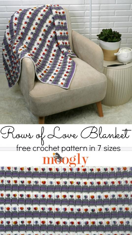 Rows of Love Blanket-rows-love-blanket-pinsta-jpg