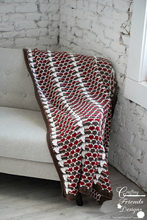 A Bad Case of the Doldrums-queen_of_hearts_afghan_7_small2-jpg