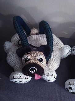 my newest finished projects- animal bags-skunk-bag-2-jpg