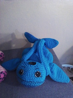my newest finished projects- animal bags-whale-bag-1-jpg