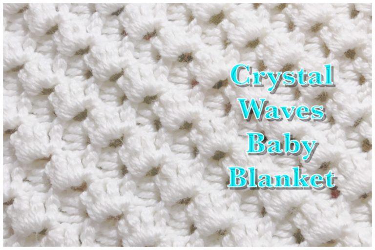 Crystal Waves Crochet Stitch-crystal-waves-1-jpg