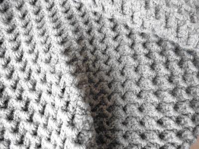 Crystal Waves Crochet Stitch-crystal-waves-2-jpg