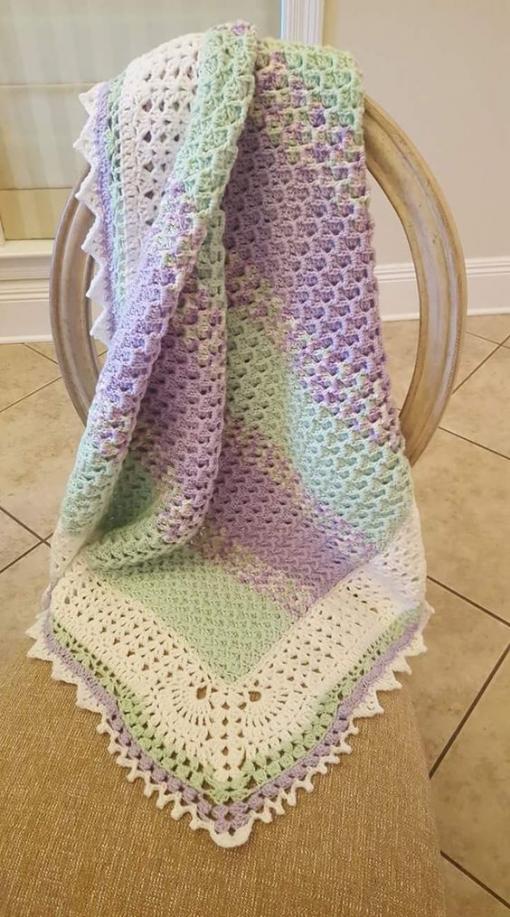 Crystal Waves Crochet Stitch-crystal-waves-3-jpg