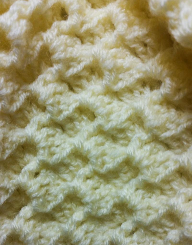 Crystal Waves Crochet Stitch-crystal-waves-blanket-2-jpg