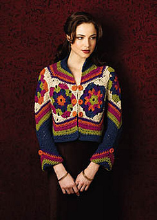 Looking for this crocheted jacket pattern-motif_cardigan-jpg