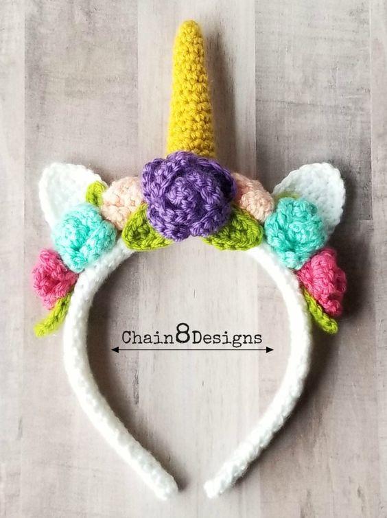 Chain8Designs-unicorn-headband-jpg