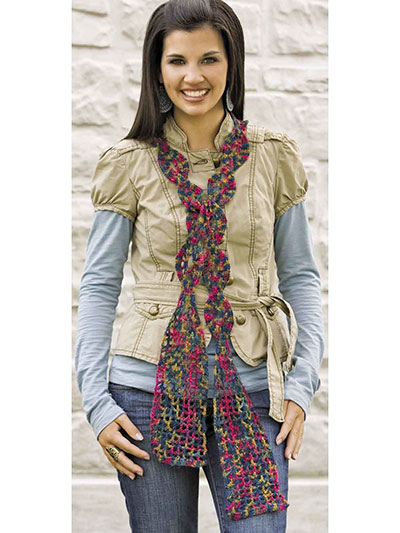 Looking for this pattern-tempovalsscarf-jpg