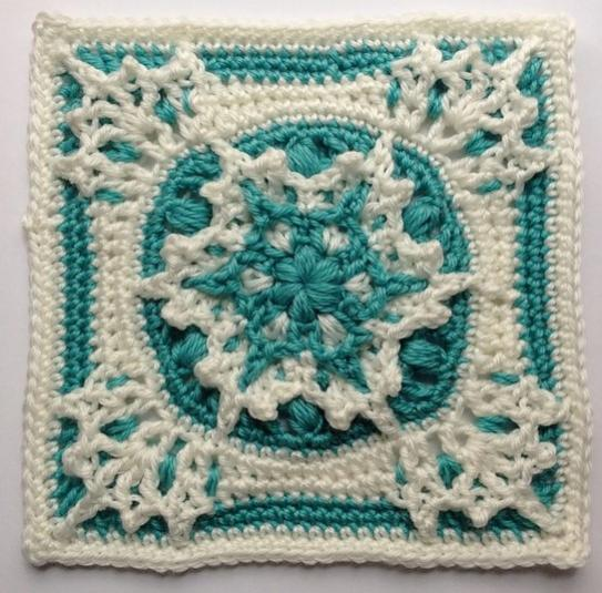 Ode to the Granny Square-square-blizzard-warning-2-2-jpg