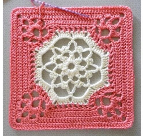 Ode to the Granny Square-square-victorian-dream-square-2-jpg
